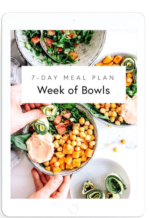 Week_of_Bowls
